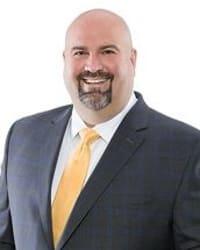 Top Rated Civil Litigation Attorney in Roswell, GA : Kurt Hilbert