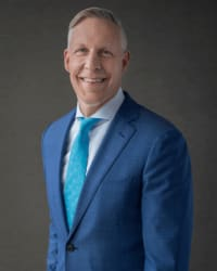 Top Rated Employment Litigation Attorney in Minneapolis, MN : Steven Andrew Smith