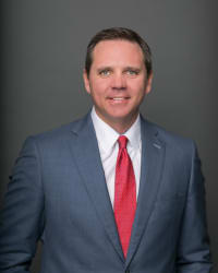 Top Rated Business Litigation Attorney in Houston, TX : Thomas M. Gregor