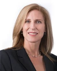 Top Rated Employment & Labor Attorney in Fort Lauderdale, FL : Lori Adelson