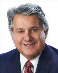 Top Rated Criminal Defense Attorney in Dunmore, PA : Brian J. Cali