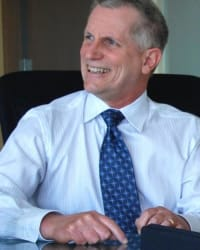 Top Rated Personal Injury Attorney in Seattle, WA : James R. Dixon