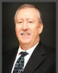 Top Rated Workers' Compensation Attorney in Sacramento, CA : John R. Holstedt