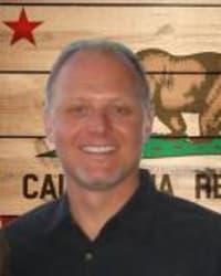 Top Rated Employment & Labor Attorney in Westlake Village, CA : Joe Rose