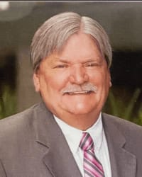 Top Rated Family Law Attorney in Greenwood Village, CO : David W. Heckenbach