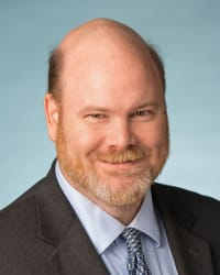 Top Rated Business Litigation Attorney in Dallas, TX : Arnold A. Spencer