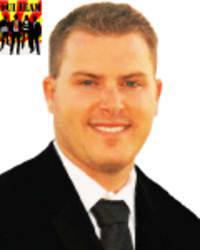 Top Rated Criminal Defense Attorney in Phoenix, AZ : Brian D. Sloan