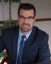 Top Rated General Litigation Attorney in Neenah, WI : Robert Bellin