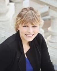 Top Rated Family Law Attorney in Madison, WI : Jessa Nicholson Goetz