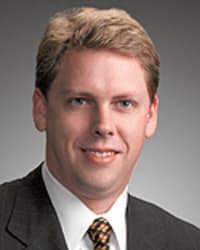 Top Rated Employment Litigation Attorney in Houston, TX : Todd J. Zucker