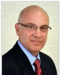 Top Rated Employment & Labor Attorney in Chicago, IL : John R. Malkinson