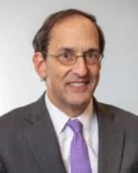 Top Rated Business & Corporate Attorney in Cleveland, OH : Steven B. Potter