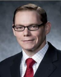 Top Rated Business Litigation Attorney in Sacramento, CA : Phillip R.A. Mastagni