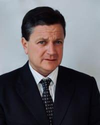 Top Rated Criminal Defense Attorney in Boston, MA : Kevin Barron