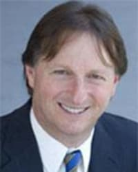 Top Rated Personal Injury Attorney in Detroit, MI : David T. Tirella