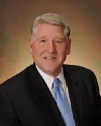 Top Rated Personal Injury Attorney in Liberty, MO : Douglass F. Noland