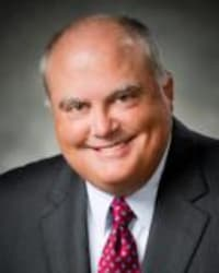 Top Rated Social Security Disability Attorney in Atlanta, GA : Matthew T. Berry