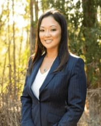 Top Rated Personal Injury Attorney in Walnut Creek, CA : Mika Domingo