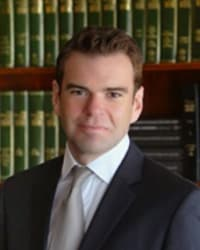 Top Rated Products Liability Attorney in Houston, TX : Fletch Trammell