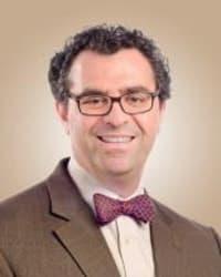 Top Rated Elder Law Attorney in Huntington Woods, MI : Howard H. Collens