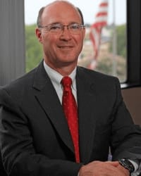 Top Rated Products Liability Attorney in Houston, TX : John E. Pipkin