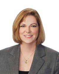 Top Rated Products Liability Attorney in The Woodlands, TX : Karen Beyea-Schroeder
