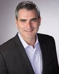 Top Rated Business & Corporate Attorney in Fort Lauderdale, FL : Ross D. Kulberg