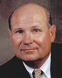 Top Rated Personal Injury Attorney in El Reno, OK : Fletcher Dal Handley, Jr.