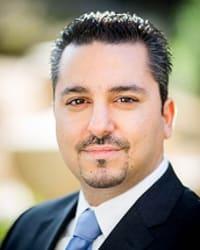 Top Rated Civil Litigation Attorney in Encino, CA : Andre Boniadi