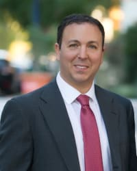 Top Rated Construction Litigation Attorney in San Diego, CA : Michael Buscemi