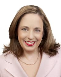 Top Rated Estate Planning & Probate Attorney in Towson, MD : Jane Frankel Sims