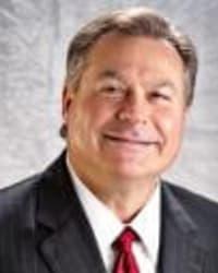 Top Rated Tax Attorney in Morristown, NJ : Thomas N. Torzewski