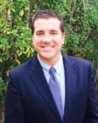 Top Rated Personal Injury Attorney in Mill Valley, CA : David S. Harris