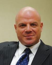 Top Rated Personal Injury Attorney in Philadelphia, PA : Greg Prosmushkin
