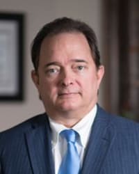 Top Rated Insurance Coverage Attorney in West Palm Beach, FL : Steven B. Phillips