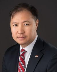 Top Rated Social Security Disability Attorney in Atlanta, GA : Bryan Ramos
