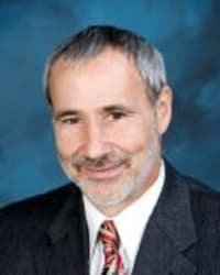 Top Rated Business Litigation Attorney in New Haven, CT : Jonathan Katz