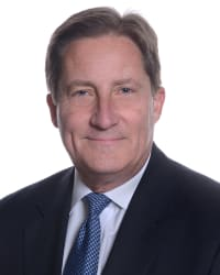 Top Rated Intellectual Property Litigation Attorney in Pittsburgh, PA : Henry M. Sneath