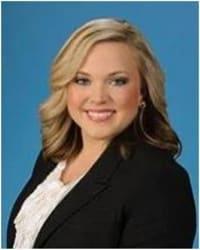 Top Rated Personal Injury Attorney in Atlanta, GA : Alexandria Seay
