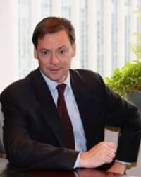 Top Rated Business Litigation Attorney in Mclean, VA : Jeffrey J. Downey