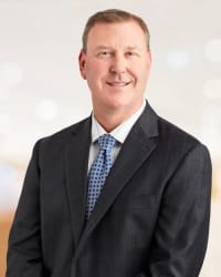 Top Rated Health Care Attorney in Dallas, TX : Michael S. Alfred