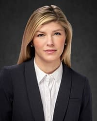 Top Rated Personal Injury Attorney in Jacksonville, FL : Sarah Foster