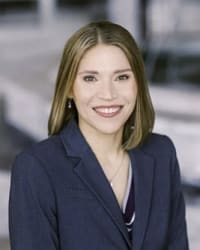 Top Rated Family Law Attorney in Minnetonka, MN : Elizabeth Juelich