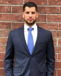 Top Rated Civil Rights Attorney in Denver, CO : Spencer Kontnik
