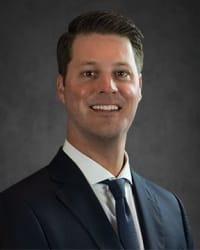 Top Rated Civil Litigation Attorney in Orlando, FL : Dane E. Jordan