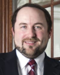 Top Rated Personal Injury Attorney in Fort Wayne, IN : Nathaniel O. Hubley