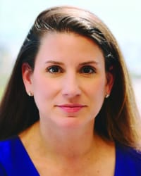 Top Rated Estate & Trust Litigation Attorney in Chicago, IL : Amy E. McCarty