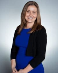 Top Rated Insurance Coverage Attorney in Claremont, CA : Danica Crittenden