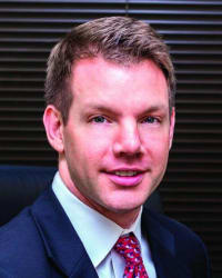 Top Rated Employment & Labor Attorney in San Diego, CA : L. Paul Mankin IV