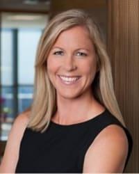 Top Rated Employment Litigation Attorney in Minneapolis, MN : Kaarin Nelson Schaffer